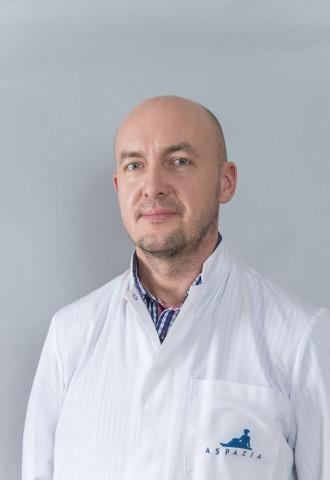 Zdjęcie Sławomira Michalaka | Instytut Aspazja