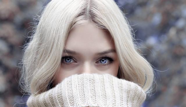 Zabiegi medycyny estetycznej na zime