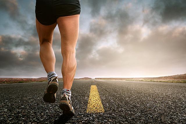 Leczenie kolan komorkami macierzystymi