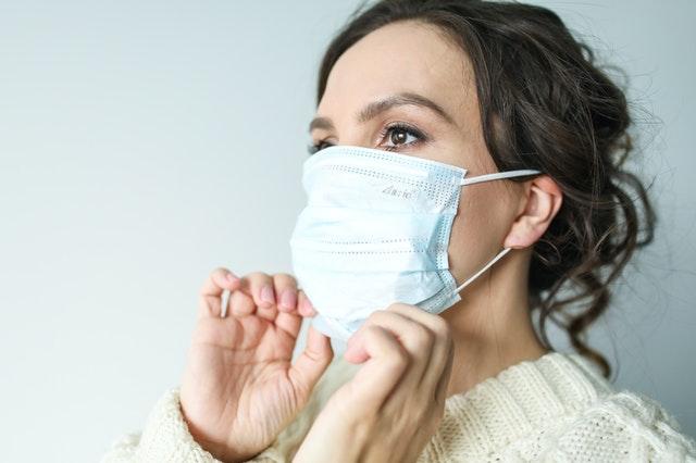 Pandemia a zabiegi medycyny