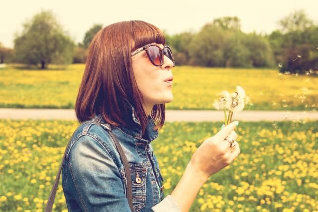 5 najlepszych sposobow aby przygotowac skore na wiosne