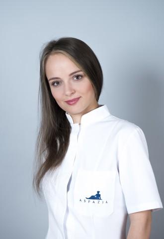 Zdjęcie Agnieszki Łukasik | Instytut Aspazja