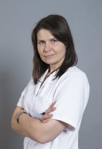 Zdjęcie Justyny Kursy-Orłowskiej | Instytut Aspazja